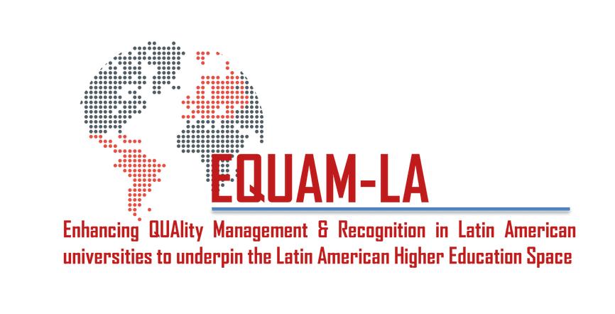 EQUAM-LA